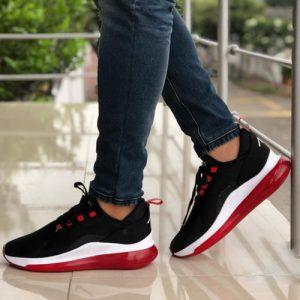 Zapatos Deportivos 720