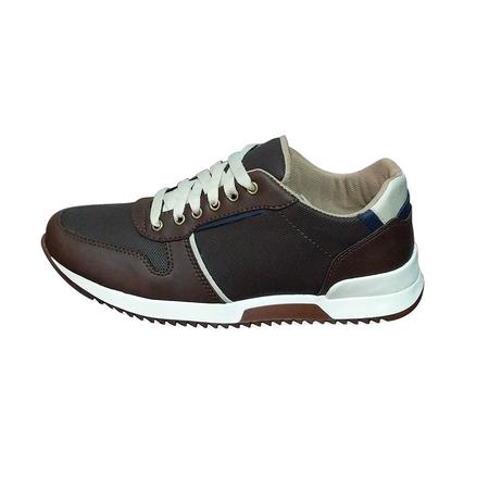 zapato casual hombre - compra en linea en colombia