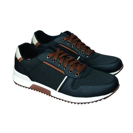 Zapato casual para hombre