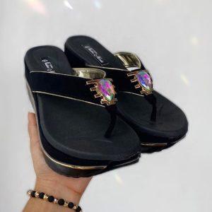 sandalias deportivas mujer 2021 sandalia negra