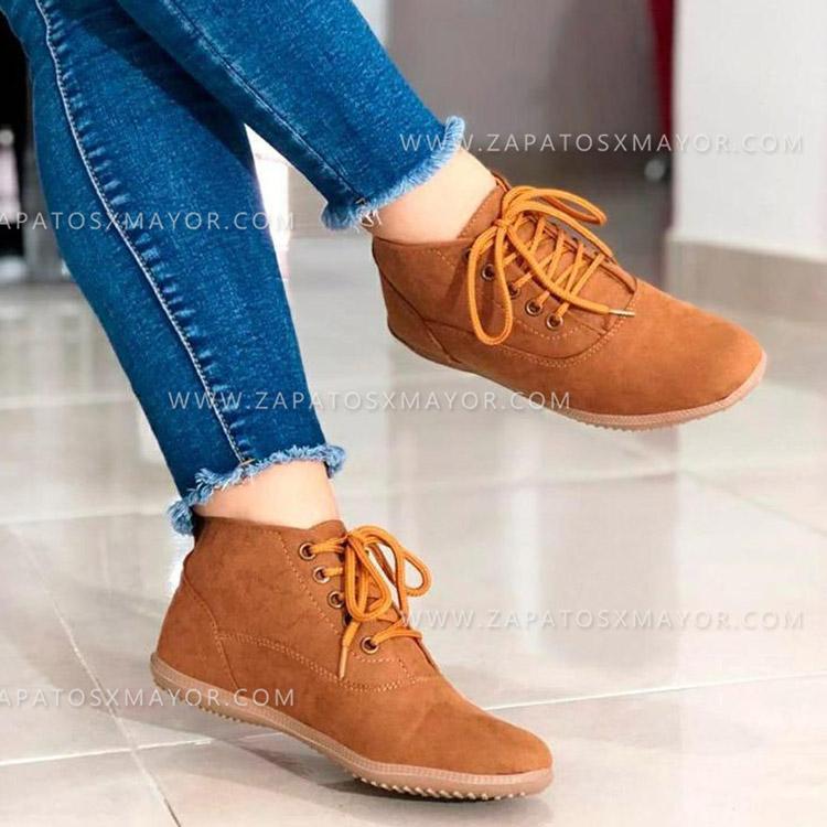 botin-dama-nobuck-zapatos-mujer
