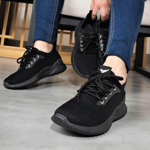 tenis negros mujer 2021 zapatillas deportivas