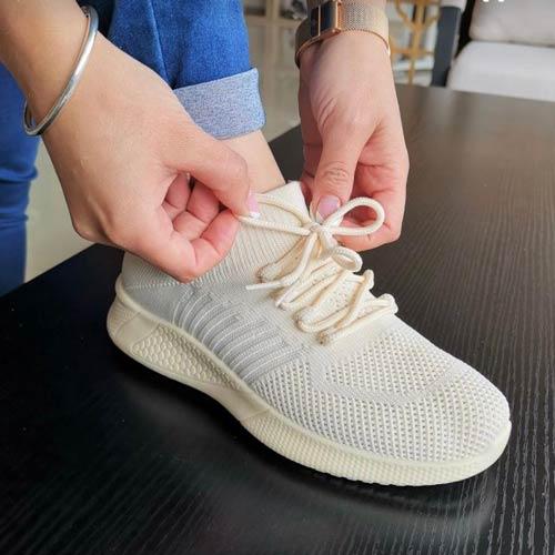 zapatos deportivos por mayor zapatillas moda